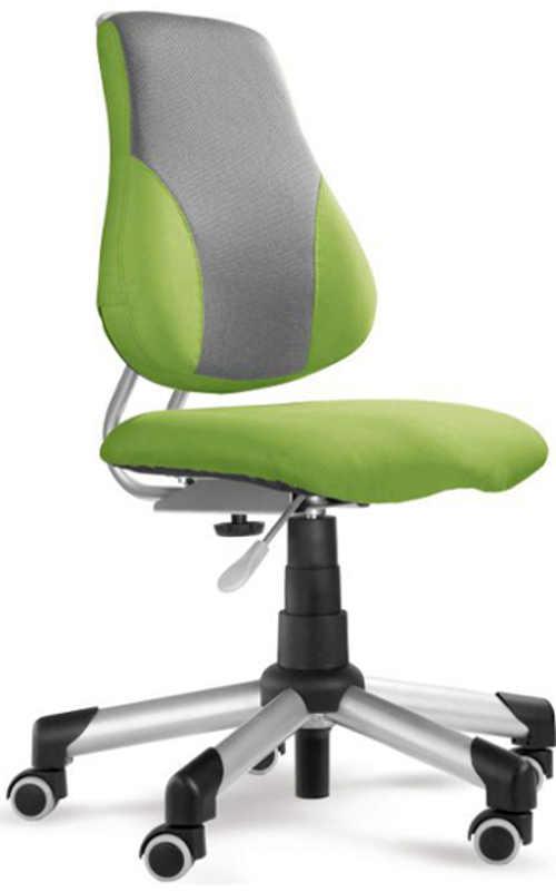 Praktická a kvalitní dětská rostoucí židle
