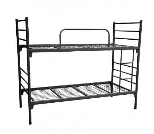 Praktická postel rozkládací 2v1