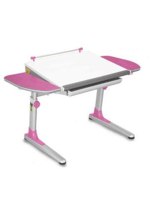 Profi dětský rostoucí psací stůl