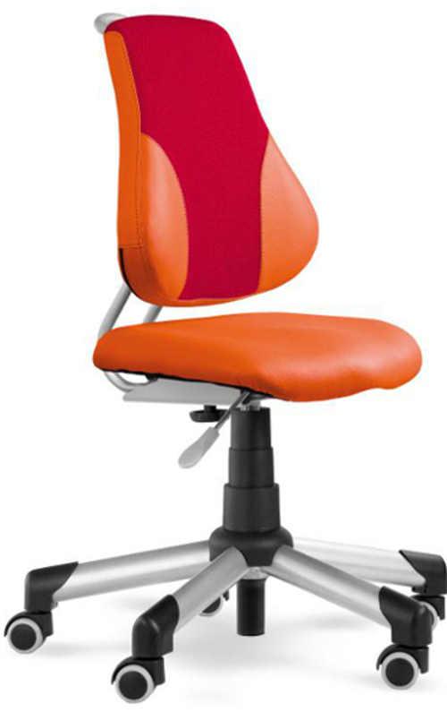 Židle rostoucí s dítětem barevné varianty