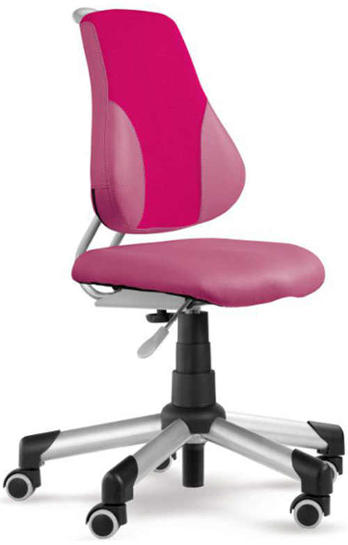 kvalitni-kvalitní dětská židle do pokojíčku