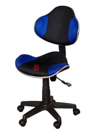 Nastavitelná kancelářská židle