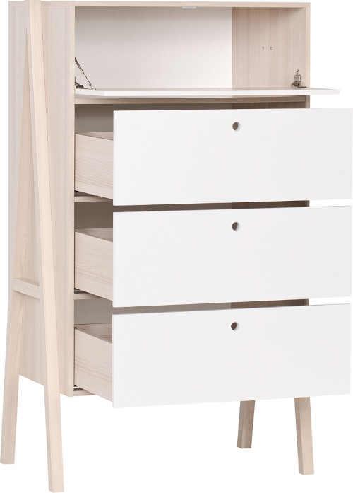 moderní set nábytku pro kluky i holky