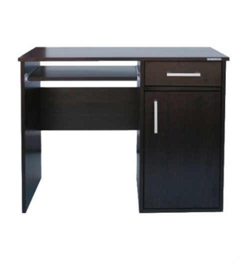počítačový stůl ve dvou variantách