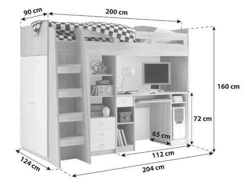 postel-skytajici-multifunkcni-vyuziti