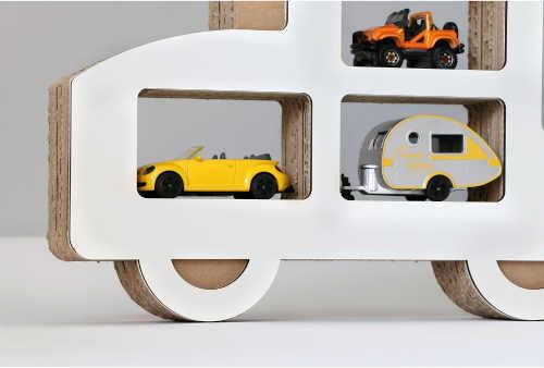 policka-kamion-do-detskeho-pokoje