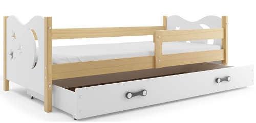 detska-postel-s-uloznym-suplikem