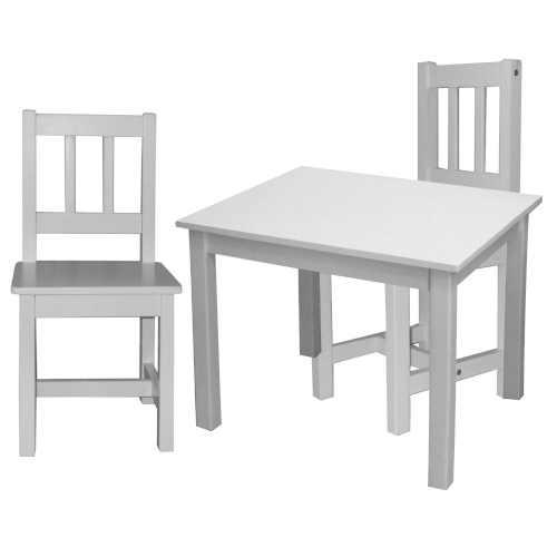jídelní židle z masivu