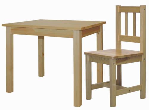 detsky-stolek-a-zidle-z-masivu