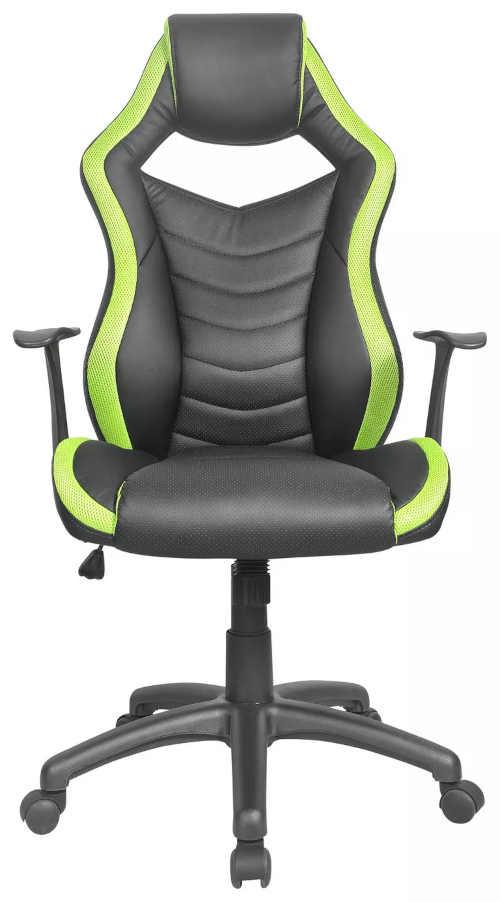 kvalitní otočná dětská židle